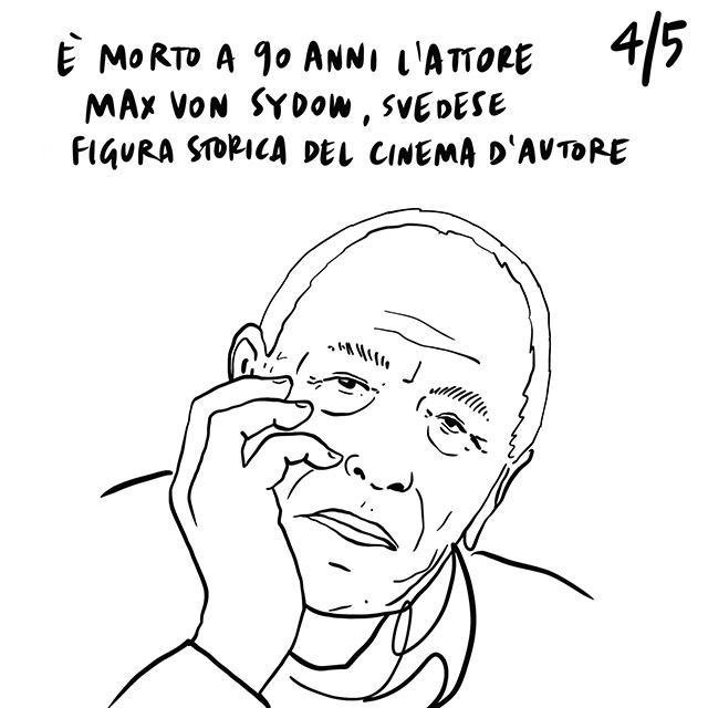10.03.2020 Inizio lockdown, ospedali affollati, nuovo ponte di Genova.