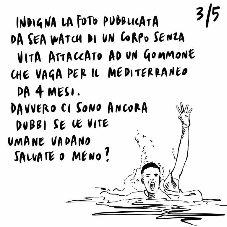 16.07.2020 Stato come maggiore azionista di Autostrade, due giorni di vertice europeo per gestire la spartizione dei fondi, nubifragio a Palermo, due morti.