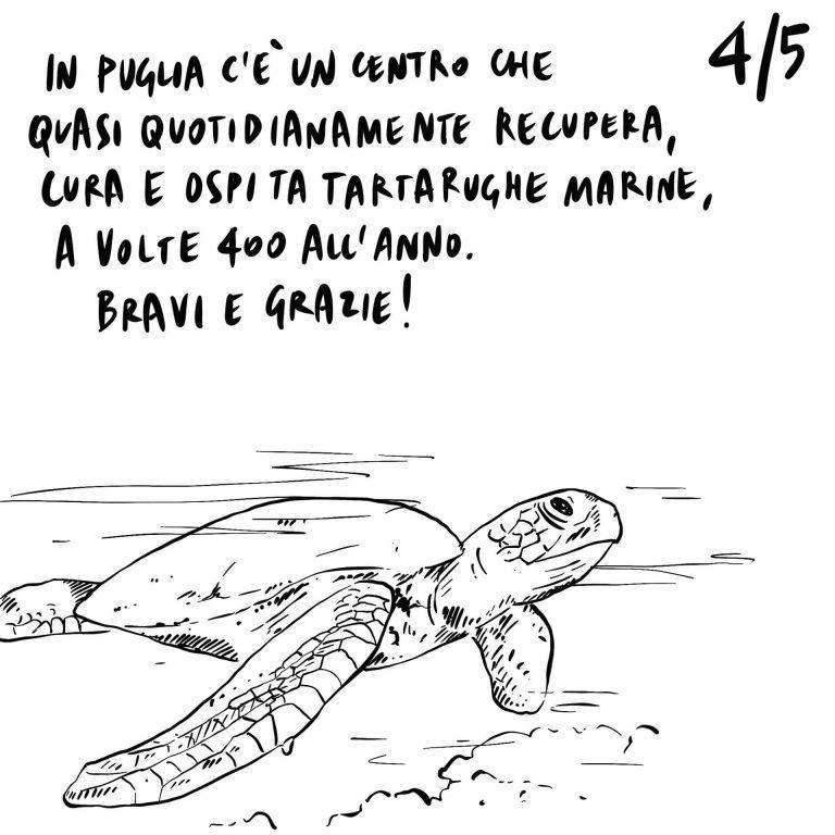 24.07.2020 Nuove indagini sullo scandalo di Piacenza, proteste contro Trump, ritardi nelle consegne dei banchi.