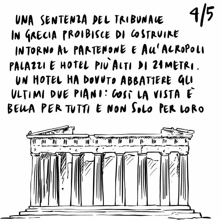31.07.2020 Sì al processo di Salvini, grave la crisi in Tunisia, 600mila posti di lavoro persi dall'inizio dell'anno.