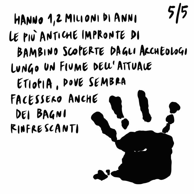 27.08.2020 Poca chiarezza sul rientro a scuola, record di tamponi in Italia, dibattito in Francia sulla libertà di stare in spiaggia topless.
