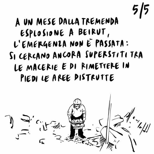 6.09.2020 Giuseppe Conte confida che il Governo non cadrà, 2000 manifestanti negazionisti a Roma, Zaky riesce ad incontrare la madre.