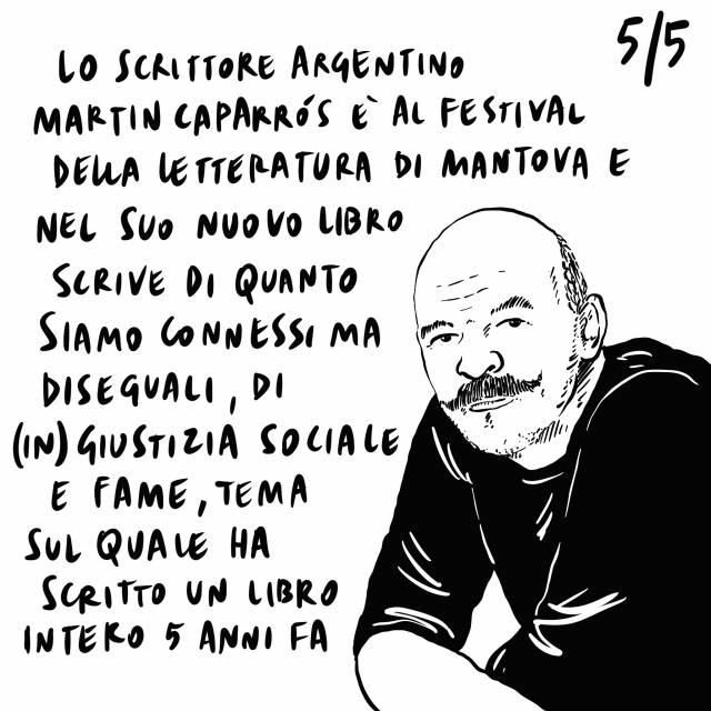 12.09.2020 Salvini in crisi di consensi, 841mila posti di lavoro persi, obbligatori tampone e 48 ore di quarantena per entrare in Sardegna.