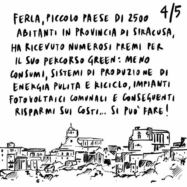 30.09.2020 Continuano le indagini in Vaticano, Bonomi di Confindustria cerca accordi per il rilancio dell'economia, primato di contagi e tasso di mortalità per la Spagna.