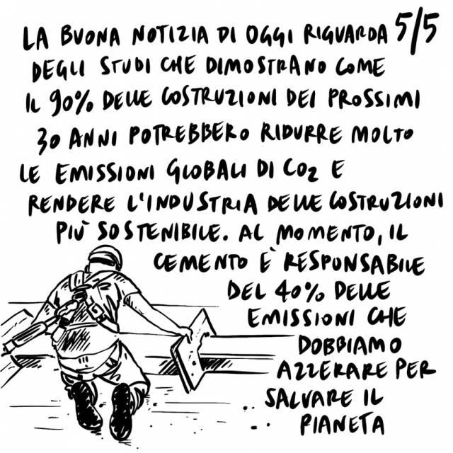 10.3.2021 Mattarella in fila per vaccinarsi allo Spallanzani, Laura Lugli citata per danni dalla società sportiva per essere rimasta incinta, pericoloso innalzamento del mare a Miami per il riscaldamento globale.