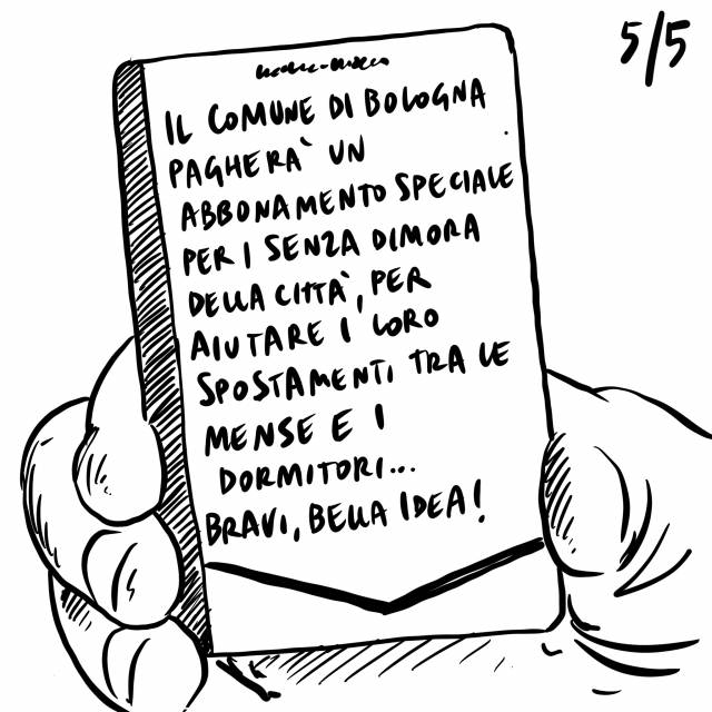6.3.2021 Papa Francesco arriva a Baghdad e pronuncia un discorso per incoraggiare la pace, Pechino propone una legge per limitare la libertà dei cittadini di Hong-Kong, abbonamento dei mezzi gratuito peri senza dimora di Bologna.